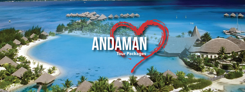Andaman tour packages from Hyderabad, Cheapest tour packages Operator in Hyd, Best Andaman tour packages for couples from Hyd, Tour operators for Andaman