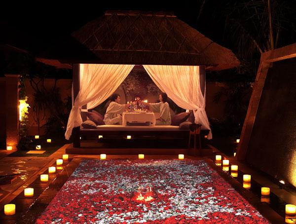Bali packages from Hyderabad, Honeymoon packages from Hyd to Bali  Love My Tour