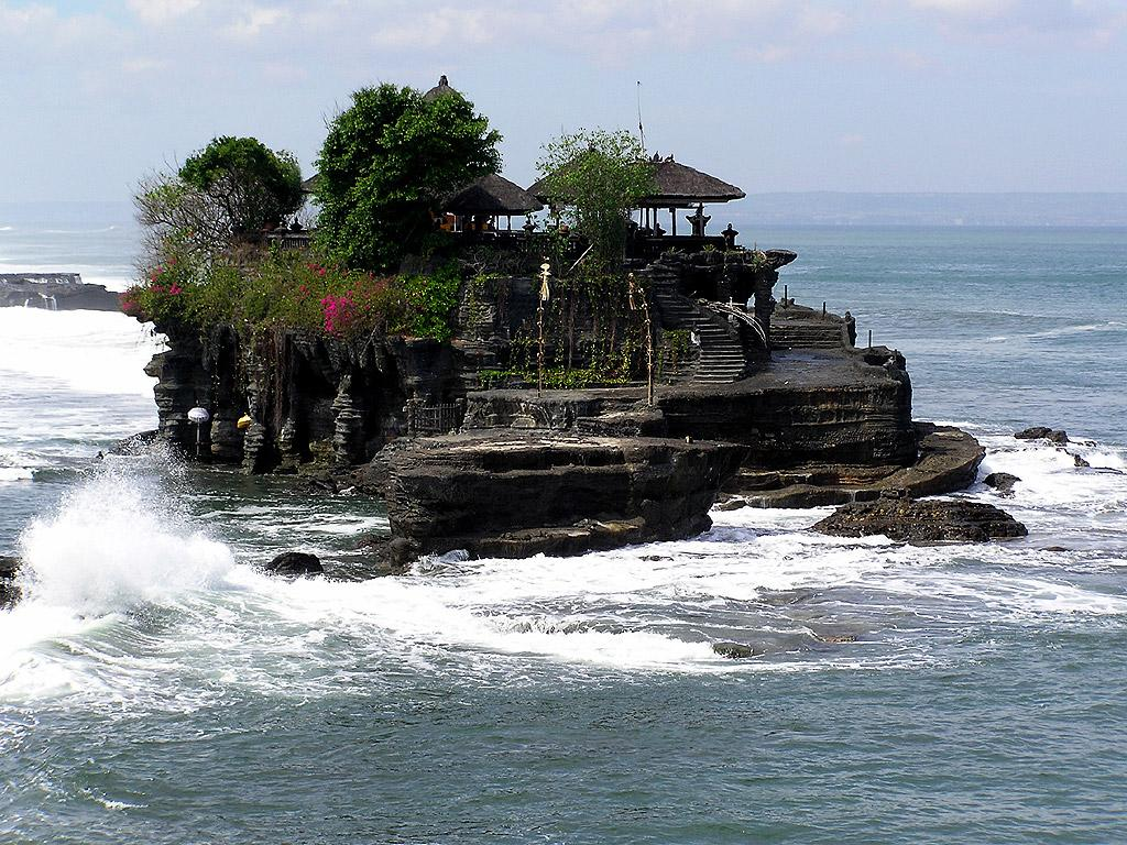 Bali Bangkok holiday packages from Hyderabad to Coral Island, Pattya, Tanjung Benoa Beach tour packages from Hyd & Best Honeymoon holiday packages Love My Tour