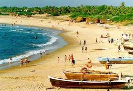 Goa  tour packages from Hyderabad, Cheapest Goa  tour packages Operator in Hyd, Best Goa tour packages for couples from Hyd, Tour operators for Goa tour