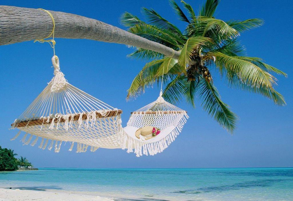 Goa holiday packages from Hyd, Best Goa Holiday packages from Hyd, Tour operators for Goa