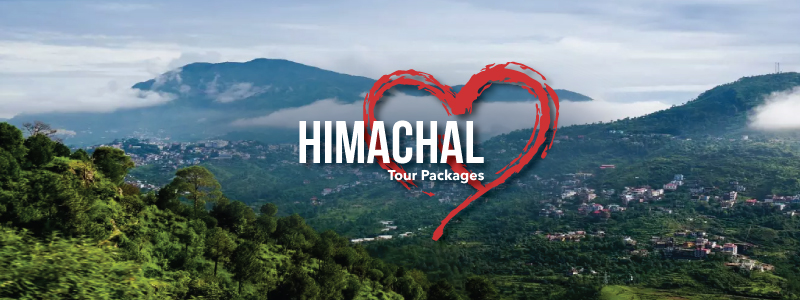 Himachal Honeymoon tour packages from Hyderabad, Cheap tour packages Operator in Hyd, Best Himachal tour packages for honeymooners from Hyd, Tour operators for Himachal