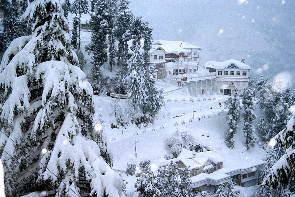 Himachal holiday packages from Hyderabad, Family Holiday packages Operator in Hyd, Best Himachal tour packages for couples from Hyd, Tour operators for Himachal