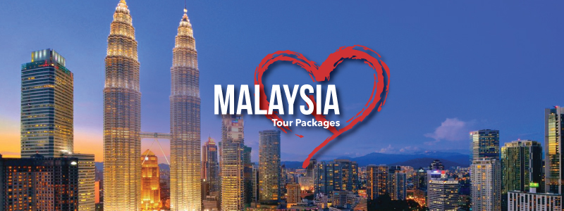 Image result for malaysia honeymoon tour packages