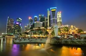 Singapore tour packages from Hyd, Batu Cave, Santosa Tour, Theme Park, Cheap tour packages from Hyd, Cheap tour packages from Hyd Love My Tour