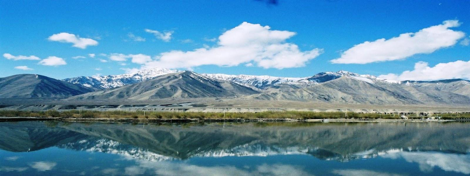 Jammu Kashmir holiday packages from Hyderabad, Family Holiday packages from  Hyd to Jammu Kashmir, Tour operators for Jammu Kashmir