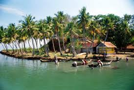 Kerala tour packages from Hyderabad, Cheapest Kerala tour packages Operator in Hyderabad,  					best Kerala tour packages for couples from Hyderabad,Tour operators for Kerala