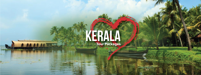 Kerala tour packages from Hyderabad, Cheapest Kerala tour packages Operator in Hyd, best Kerala tour packages for couples from Hyderabad,Tour operators for Kerala