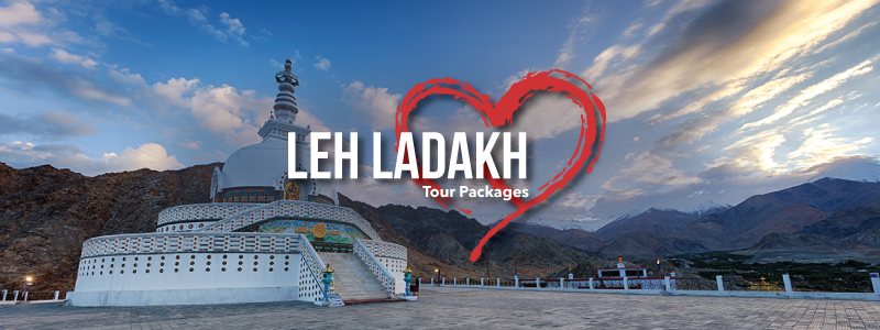 Leh Ladakh  packages from Hyderabad, Cheap tour packages Operator in Hyderabad, Best Leh  Ladakh tour packages for honeymooners from Hyd, Tour operators for Leh Ladakh