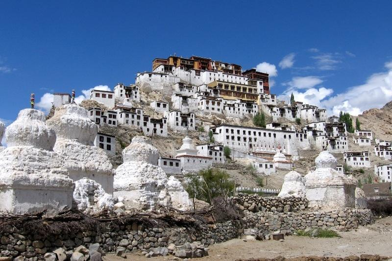 Leh Ladakh tour packages from Hyderabad, Honeymoon tour packages Operator in Hyderabad, Family tour packages from Hyd to Leh Ladakh, Tour operators for Leh Ladakh