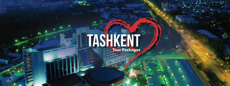Tashkent tour packages from Hyderabad to Dance Shows, Chimgan Mountains, Charwak Lake tour packages from Hyd Best Honeymoon tour packages from Hyd Love My Tour